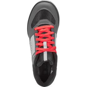 Shimano SH-GR500 Shoes Damen grey